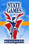 state games of ms logo